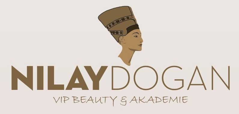Nilay VIP & Beauty Akademie -